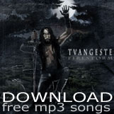 Download full Tvangeste's discography here